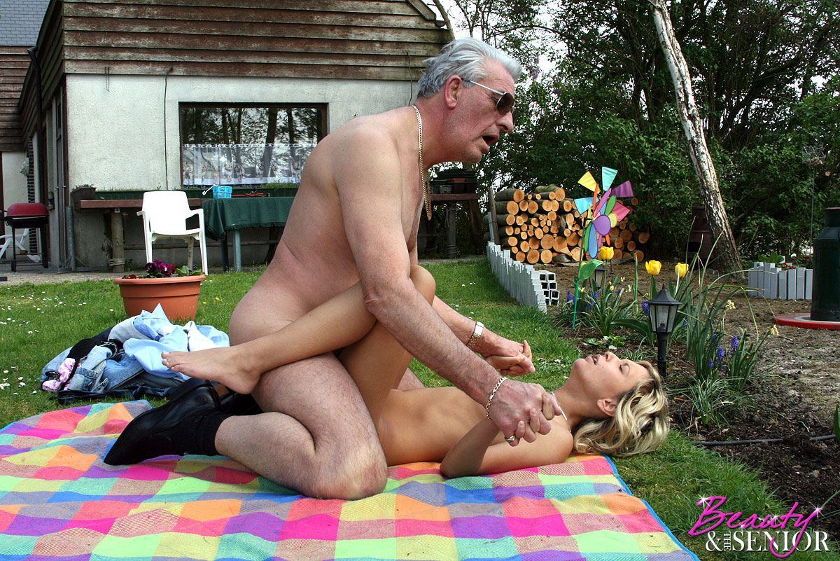 Showing Media Posts For Old Senior Teen Anal Xxx