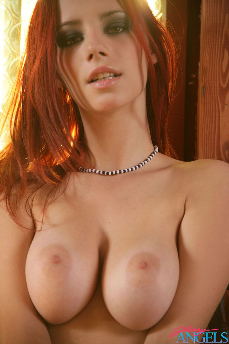Not doubt hot sexy redheads xxx