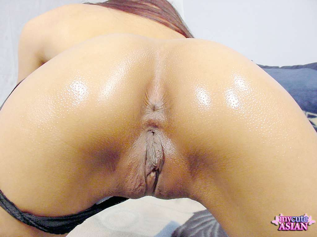 Pussy ass picture Chines
