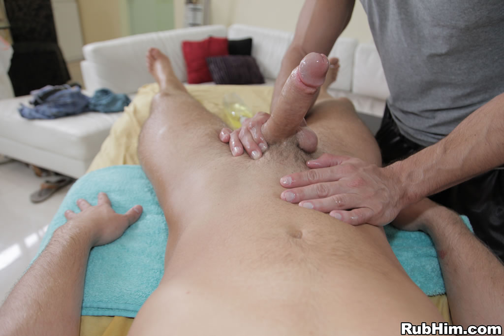 Redtube mature pussy getting fucked
