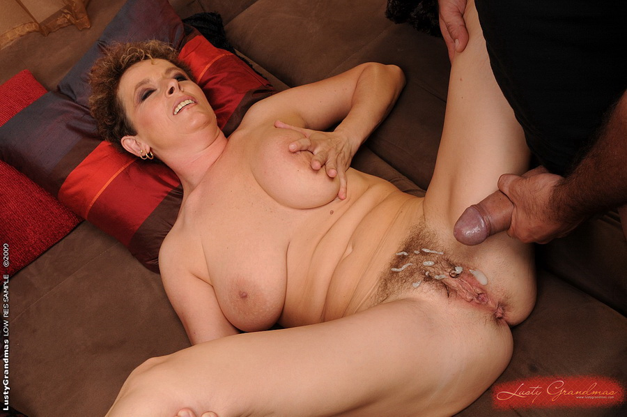 Mature Young, Mom Boy Porn, Old
