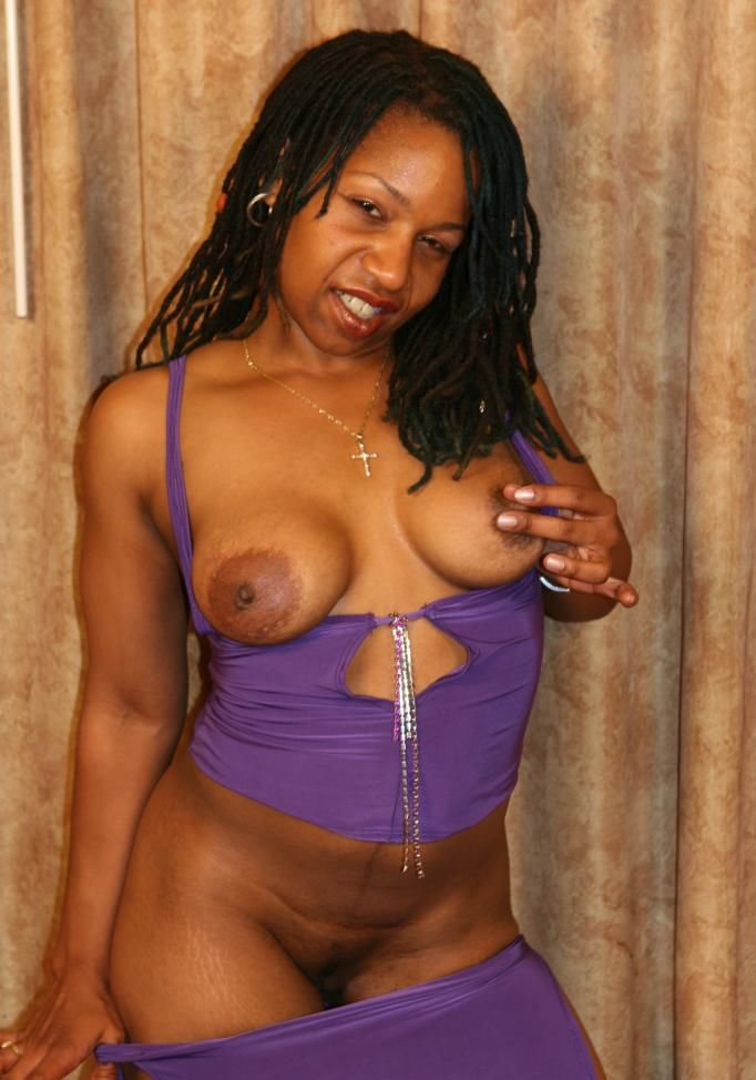 Reynold recommend best of mature facial ebony