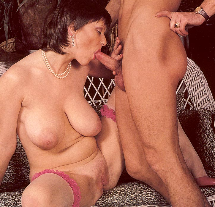 nude east indian defloration