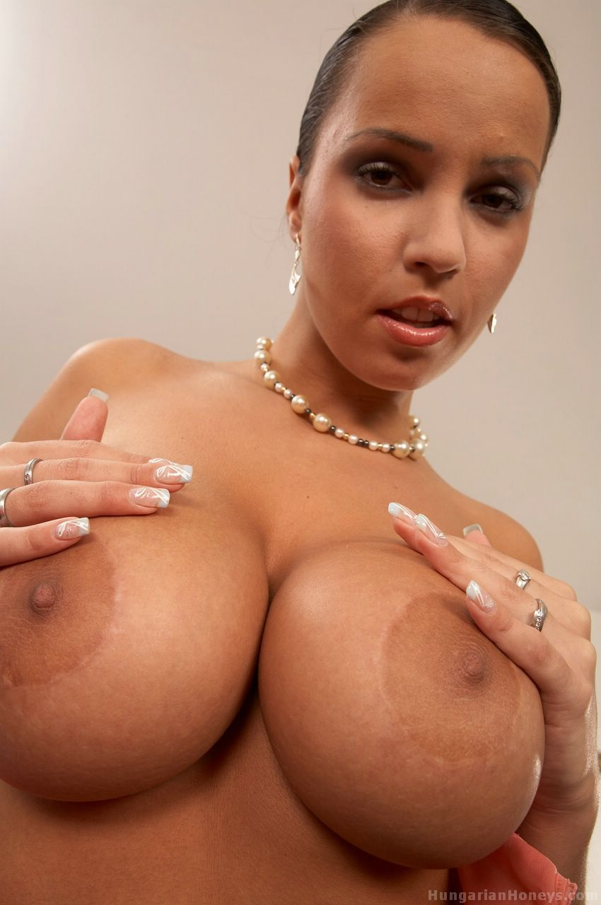 Chubby pussy free films
