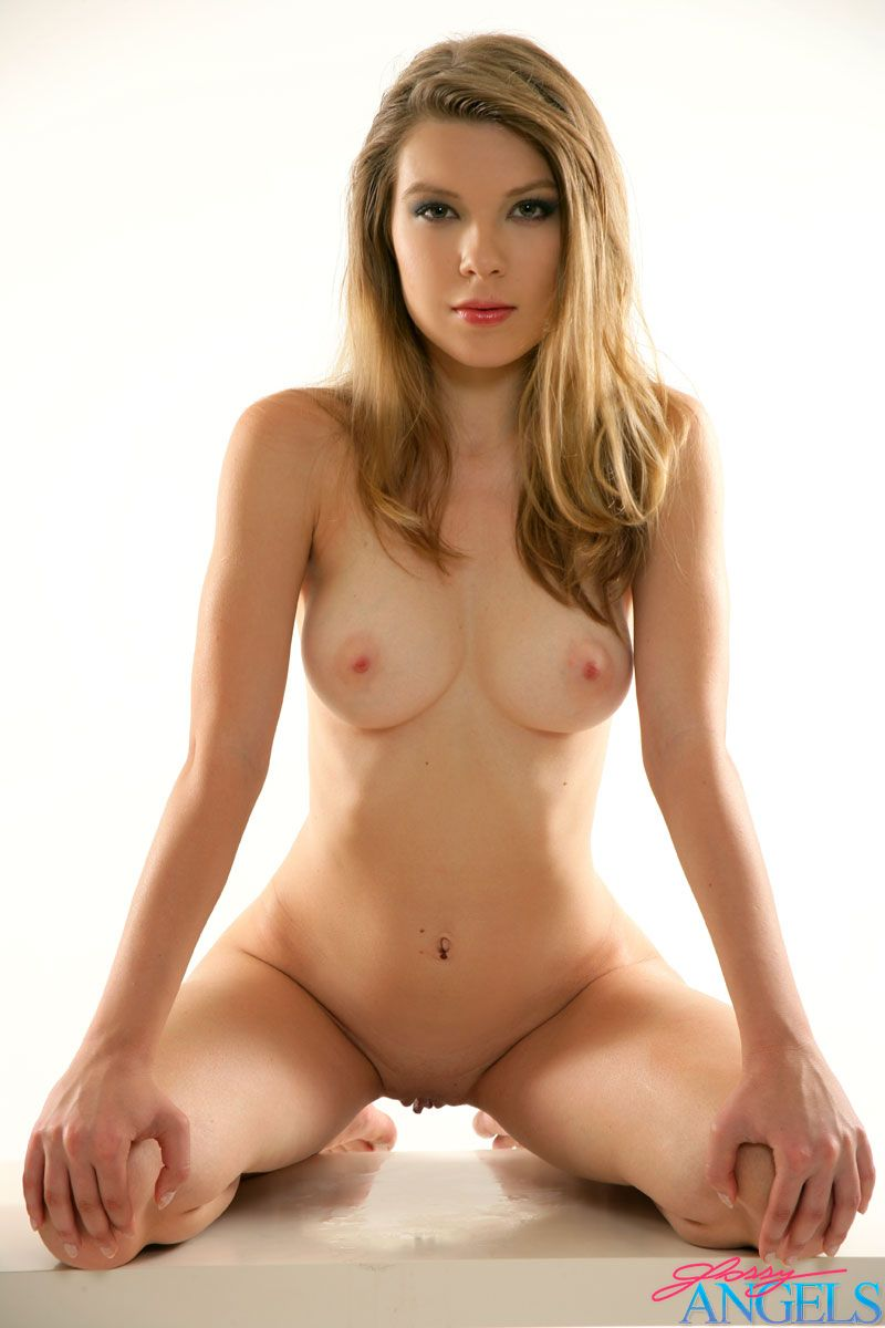 exotic babes young naked