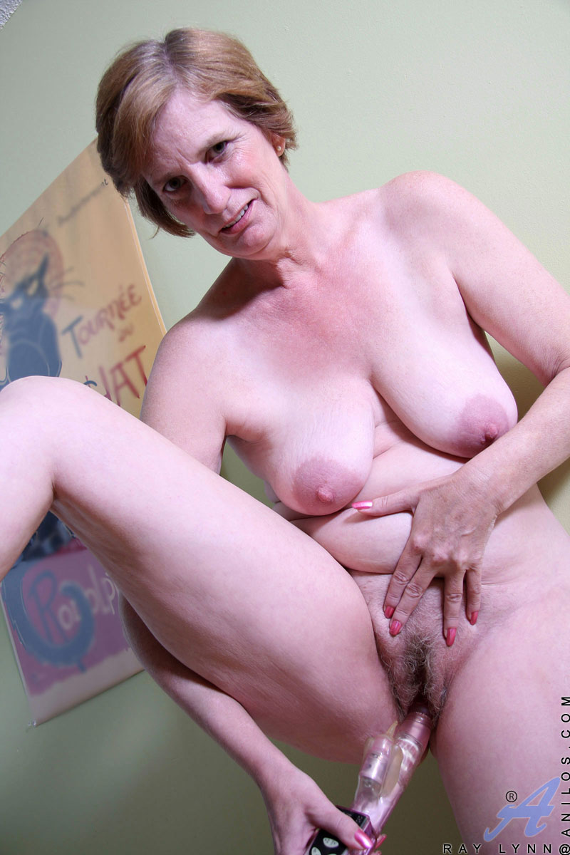 Oral with cum sex swallowing