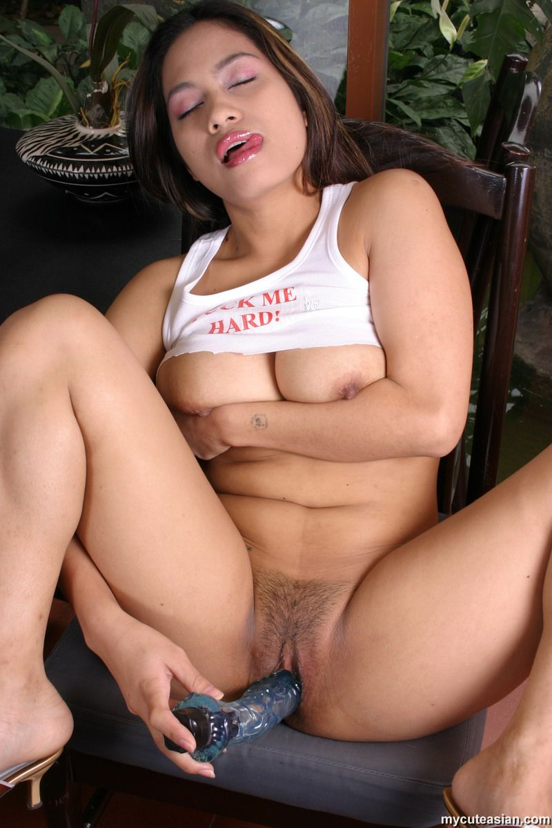 8 inch dick girl 1st time