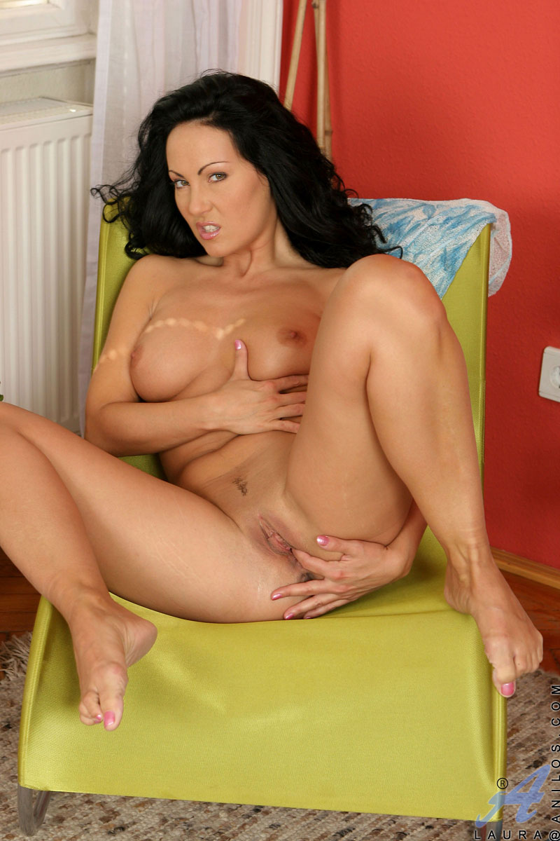 Images - Anilos babes