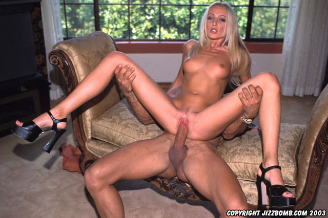 nudist naked family sex story trip