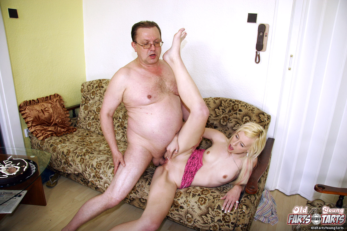 Young girl masturbates in her room