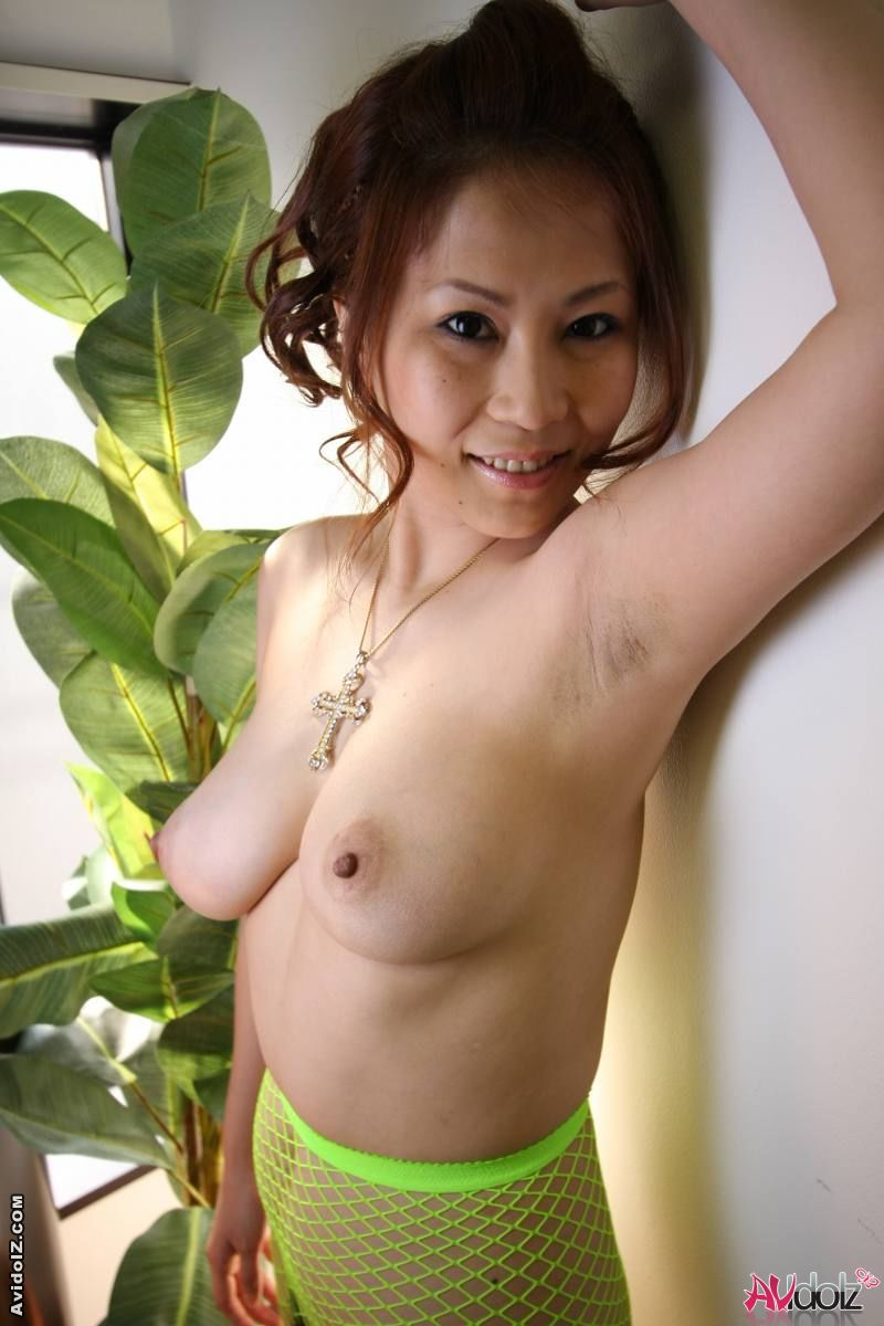 Theme woman swallows anal japanese simply does not
