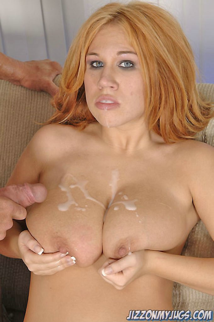 Adult softcore movie trailers