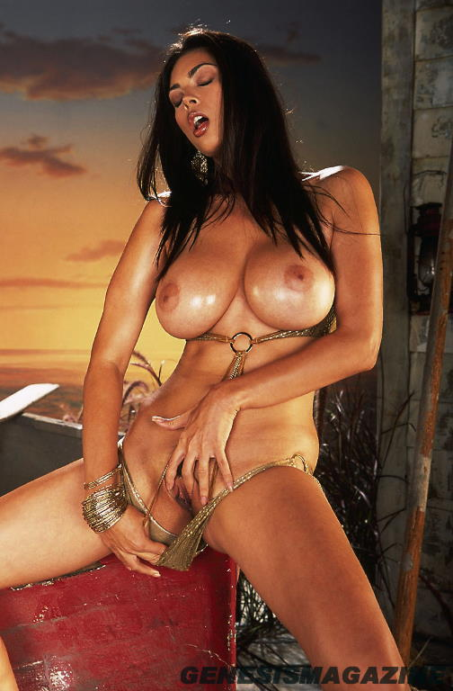 68240404 anyone tera patrick mmf hate