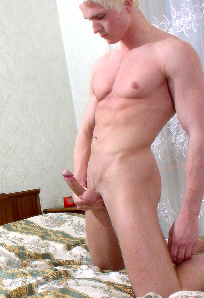Teen Gay Stripping and Jerking - Free Porn Videos -