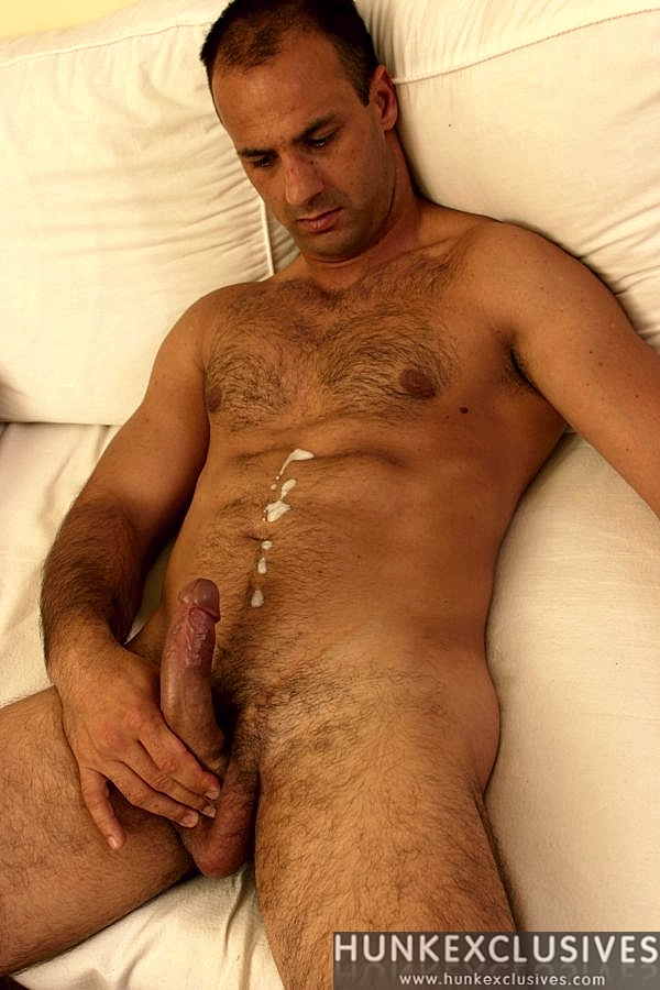 Mature Daddy Solo Free Gay Porn Pics - Ass Point-9557
