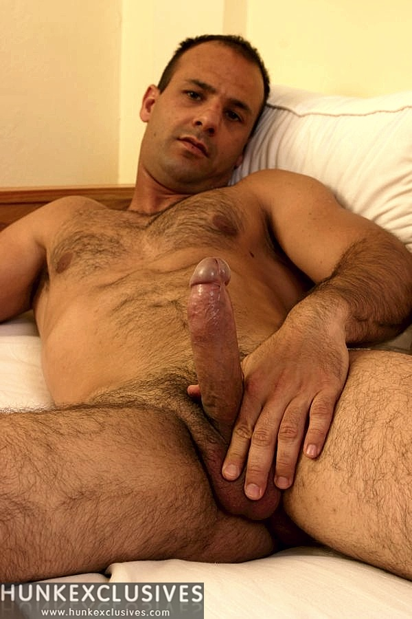 hook up gay chat rooms