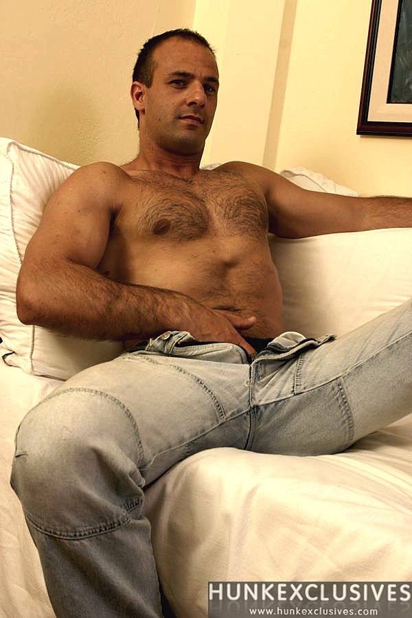 free gay porn streaming videos and photos