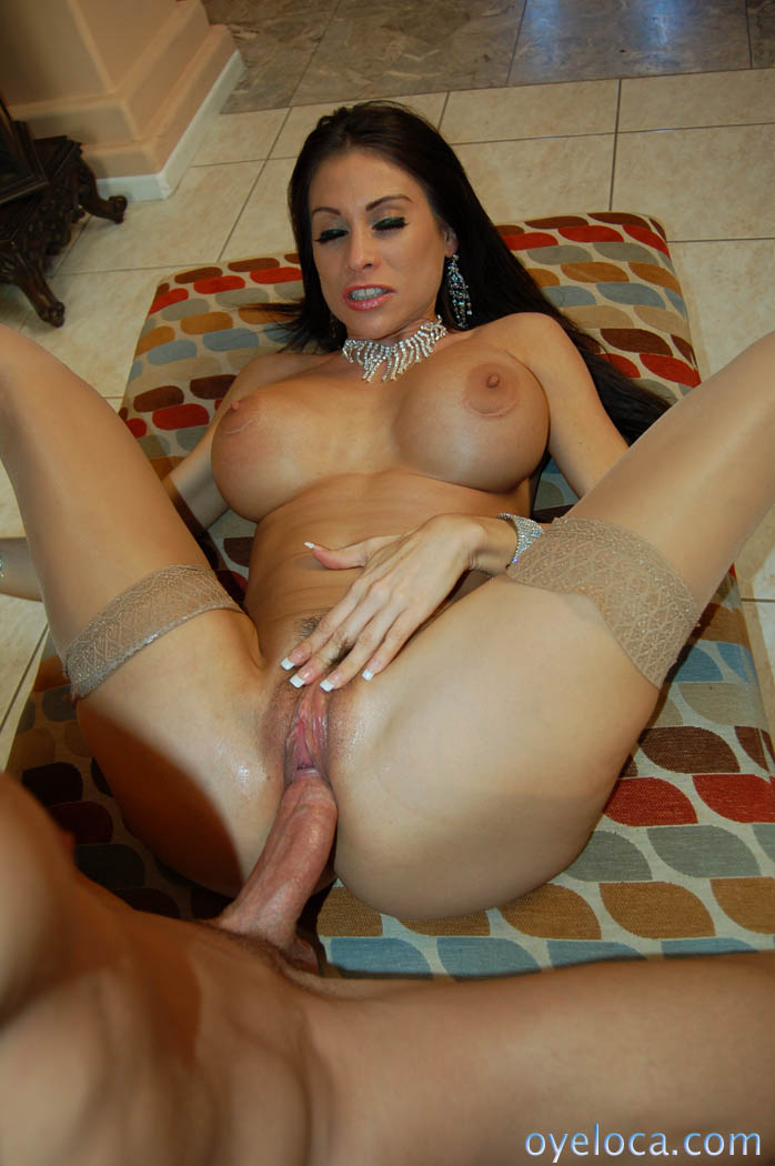 Quite good Tight nude latina