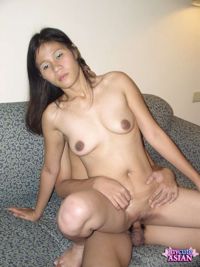 Amateur yong indian couple - 1 part 6