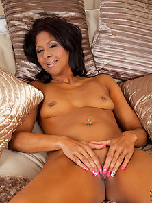 Free nude mature couples thumbnails