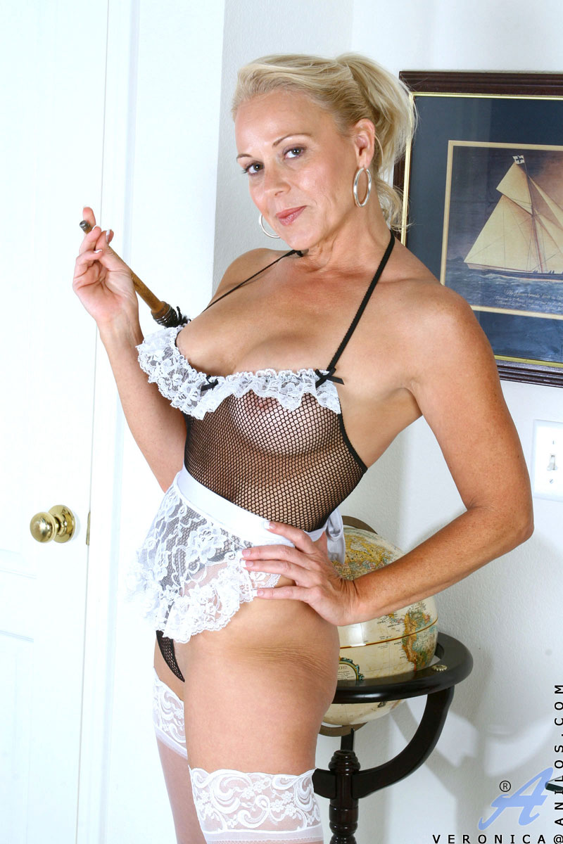Mature housewives with big tits