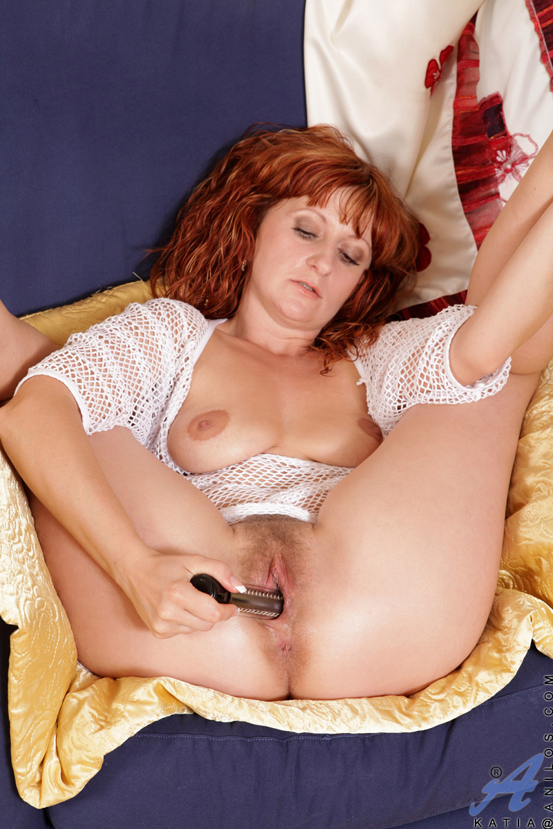 Sexy video full free download
