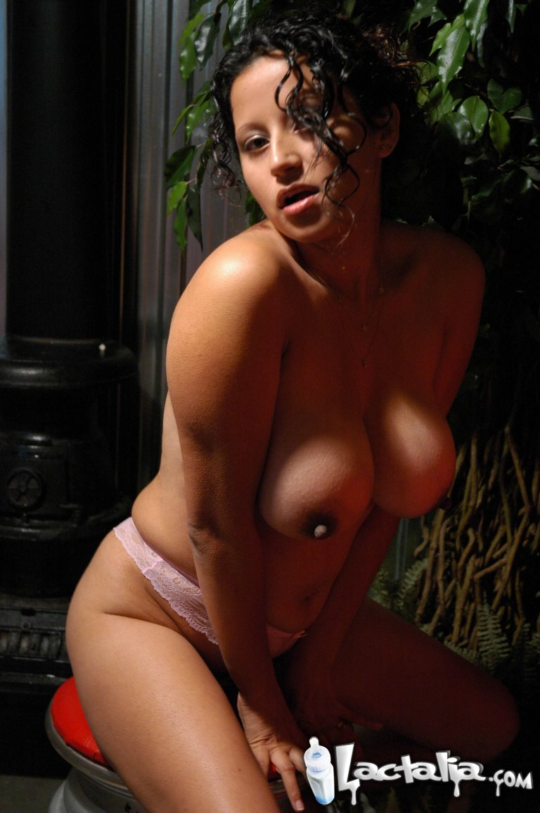 Pity, hot latina pregnant milf nud