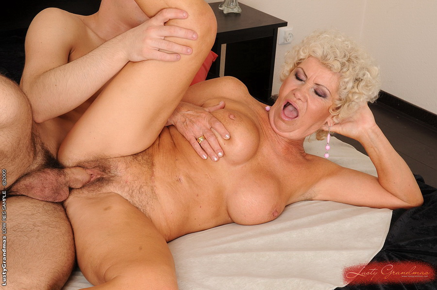 playmates with blonde pubic hair hd