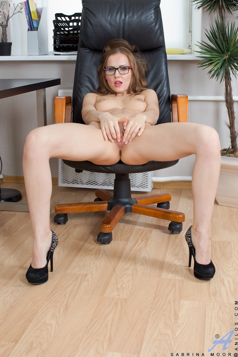 Something also naked secretary pictures forum