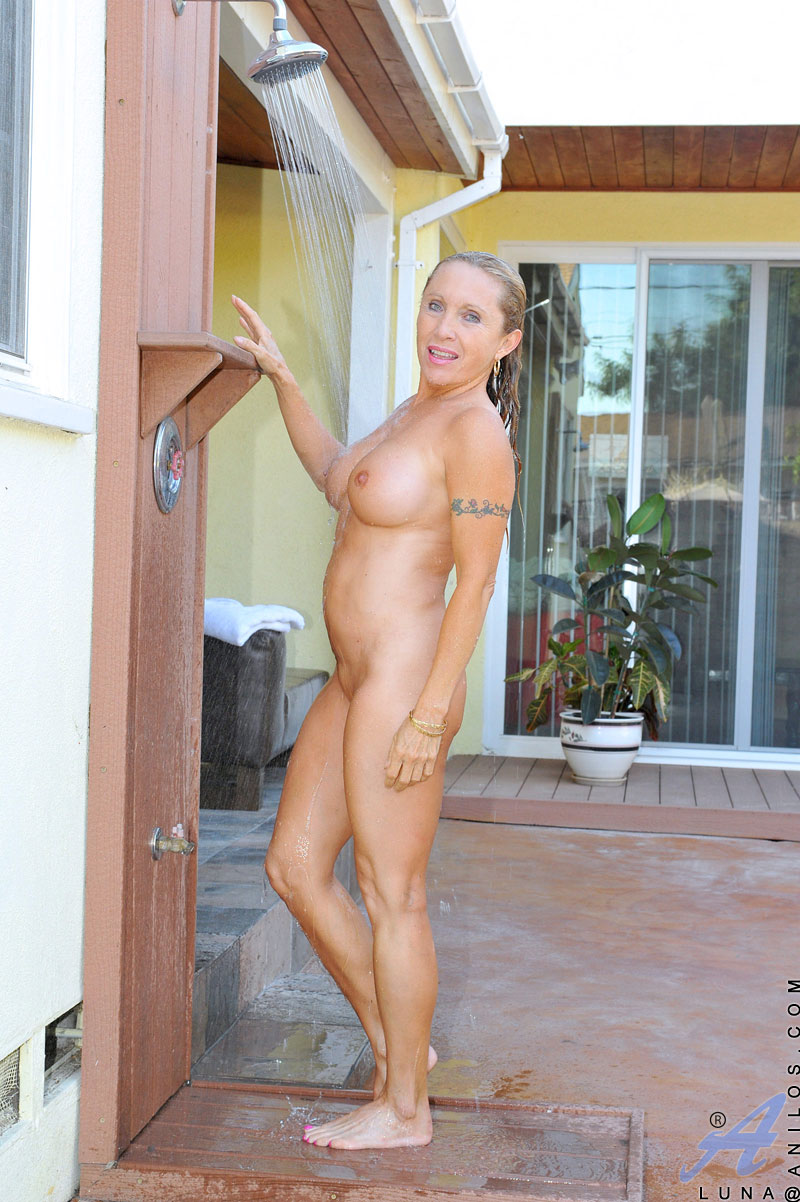Thanks mature moms nude at pool pity
