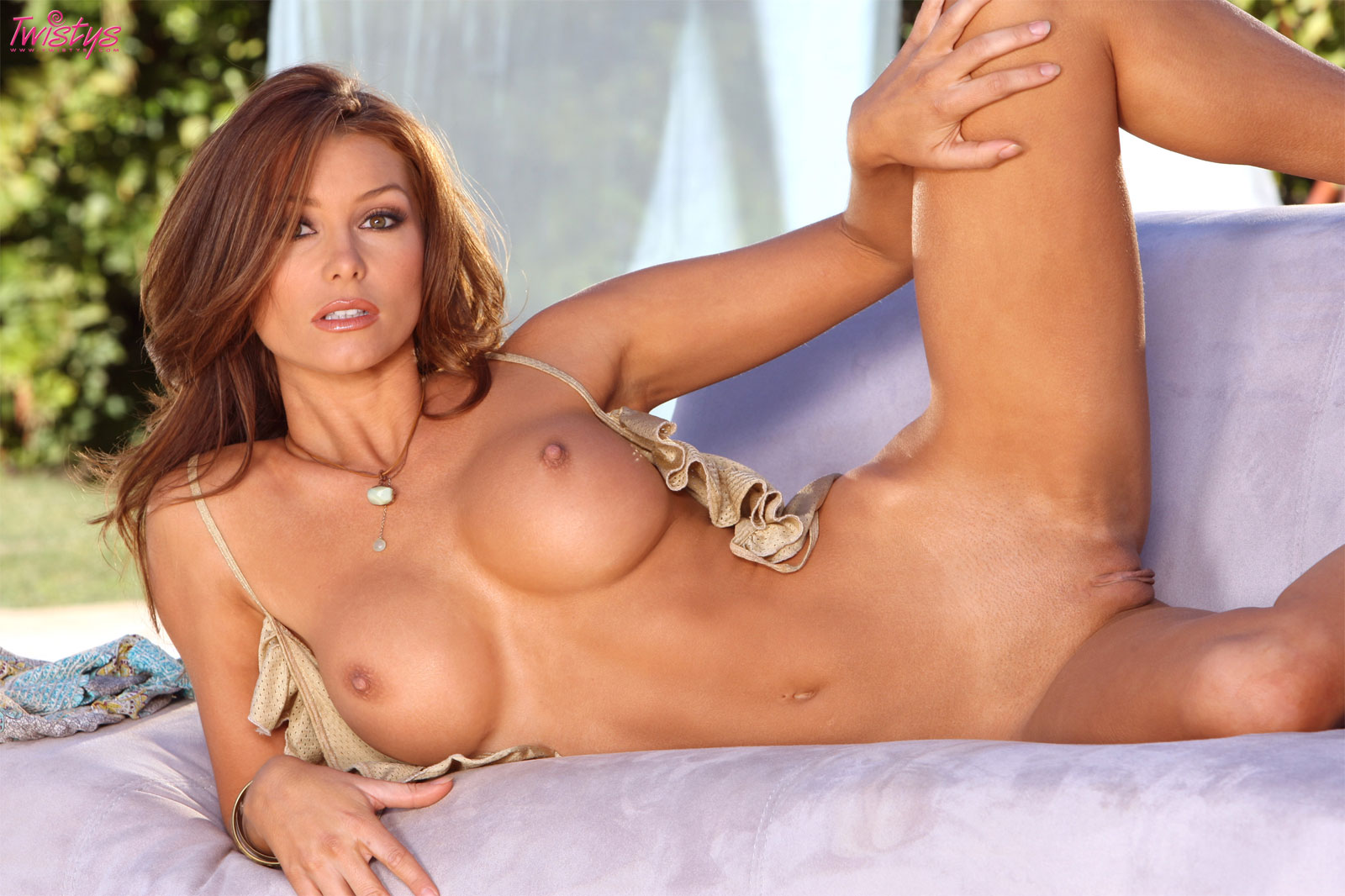 heather vandeven hardcore