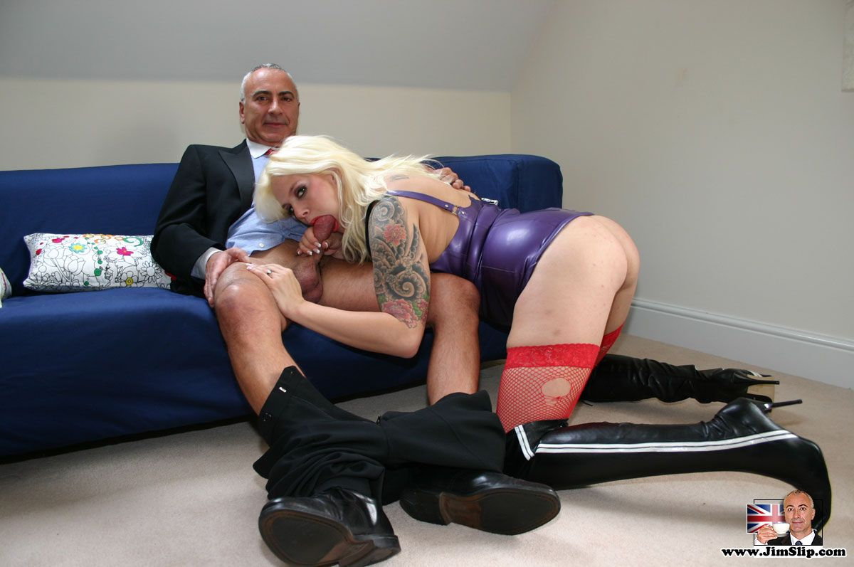 Blonde anal whores gallery share your