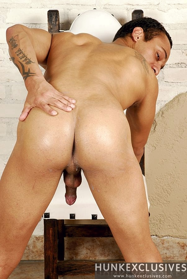 Free gay porn online videos and pictures