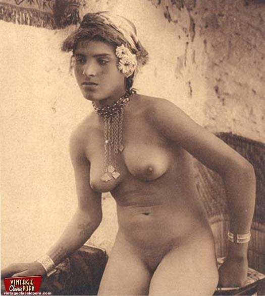 vintage-nude-indian-girls-sex-naked-emo-girl-self-pictures