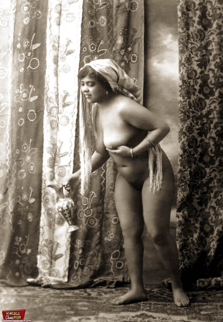 And vintage nude women ass apologise, but