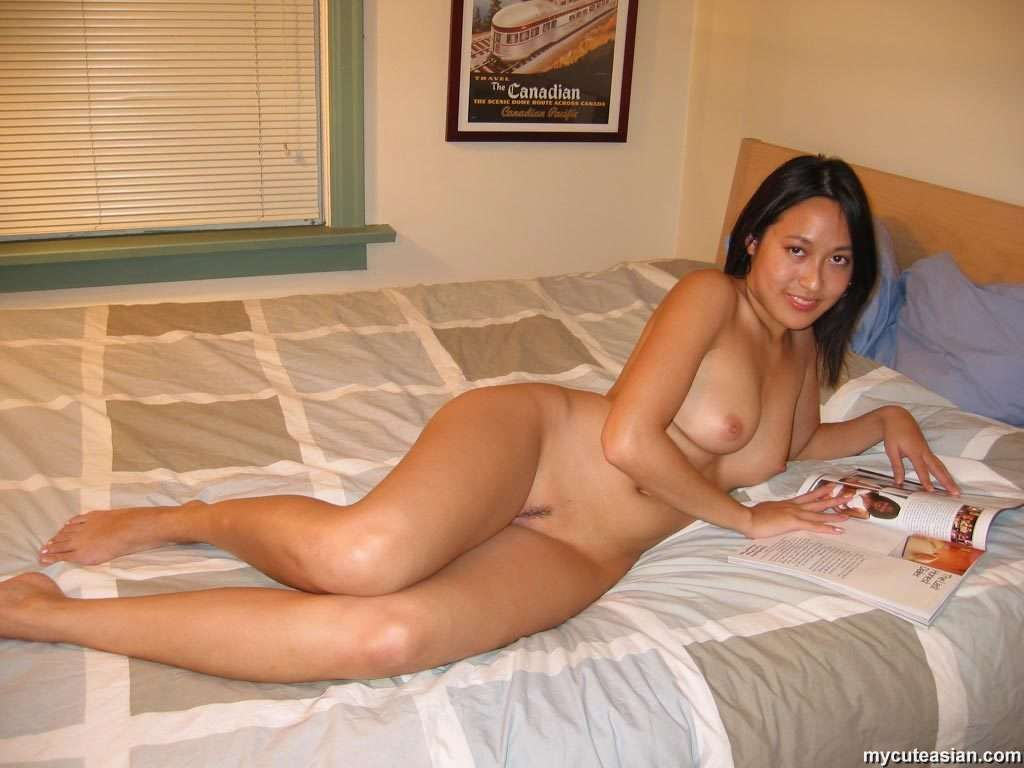 Real Asian Amateur 84