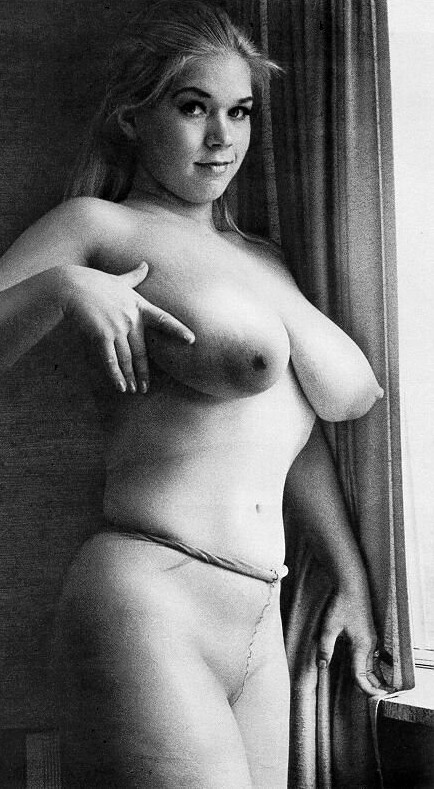 Excited Lorna maitland nude pussy