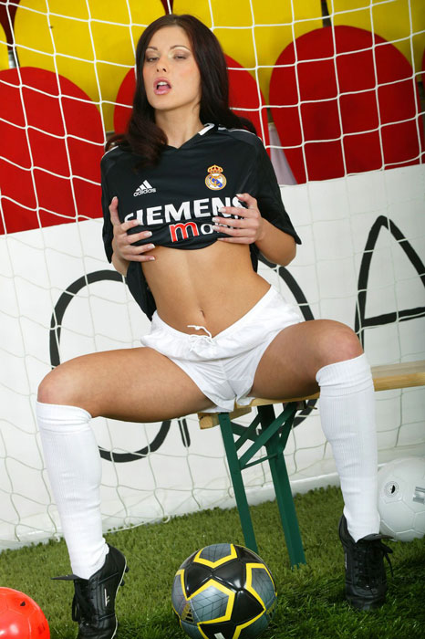 Absolutely agree australia nude soccer field accept