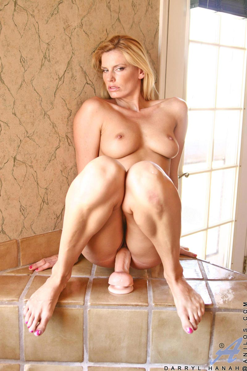 Nude college girls in intercourse position