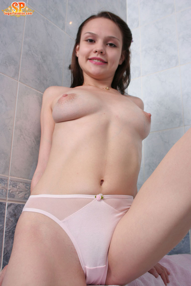 Have Teenage sexy bumm images with