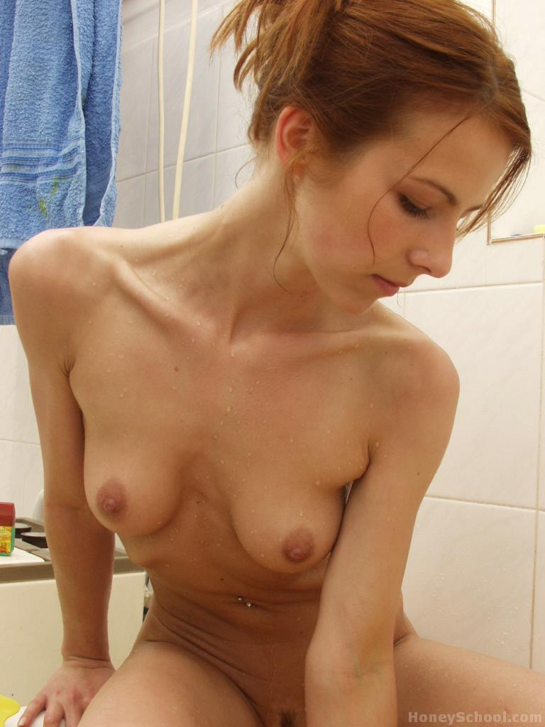 For Tight Teen Added 54