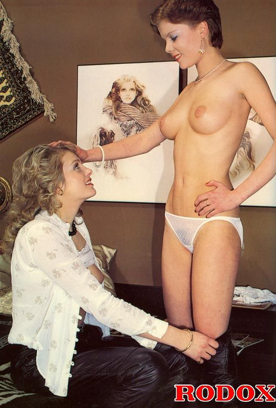 A young tony eveready amp a juicy milf 9