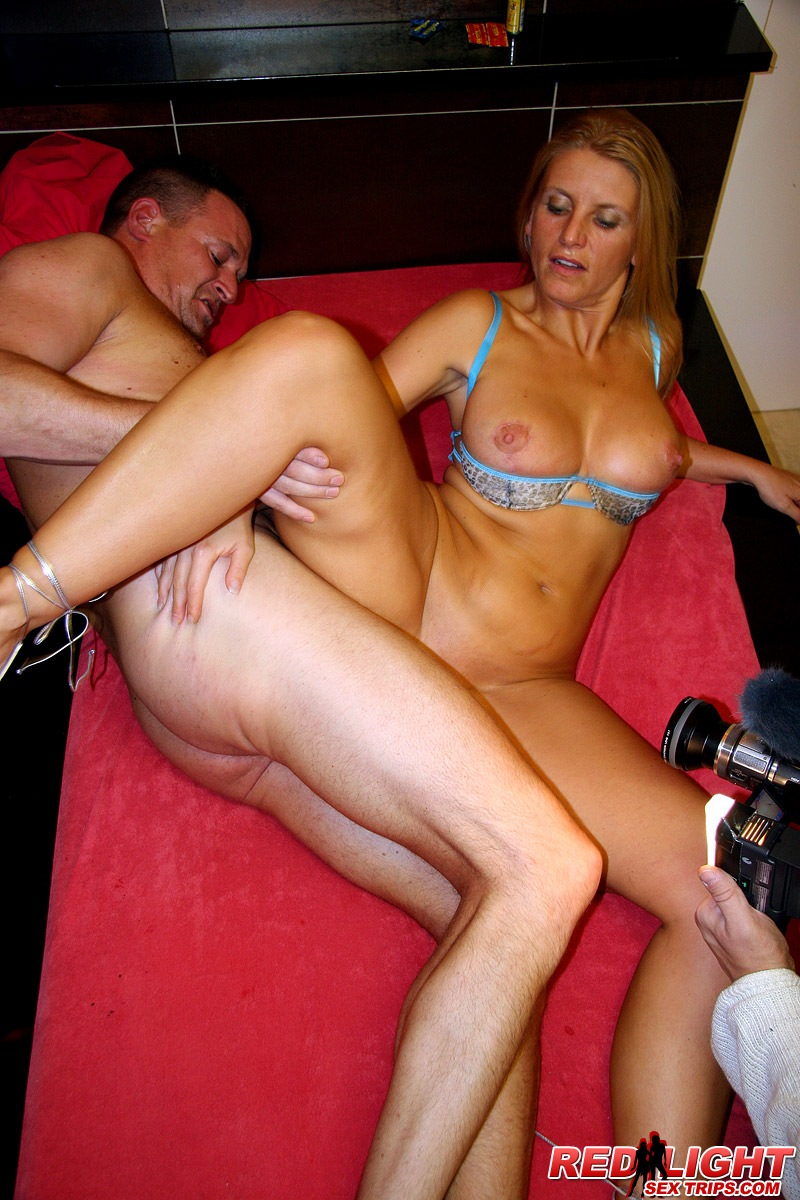 Exwifey ex wife amateur leaked photo clips cheaters revenge porn sex tapes