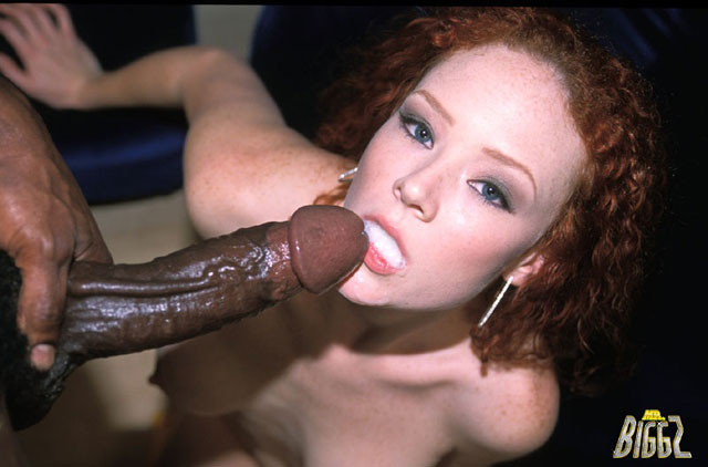 Jaylynn Suck Cock And Takes Giant Facial 14