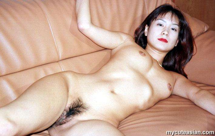 Asian amateur nude wives apologise, but