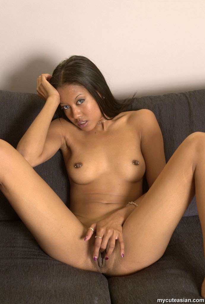 Casting couch spank clips