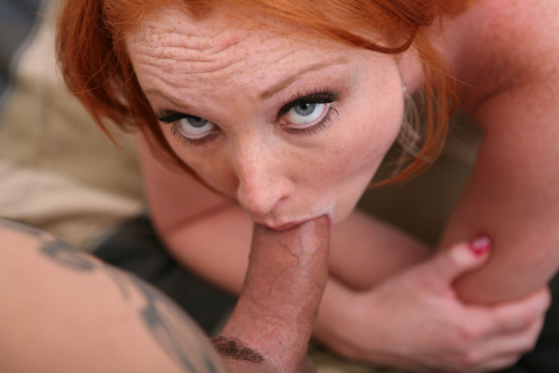 picture-of-red-haired-woman-suckin-dick