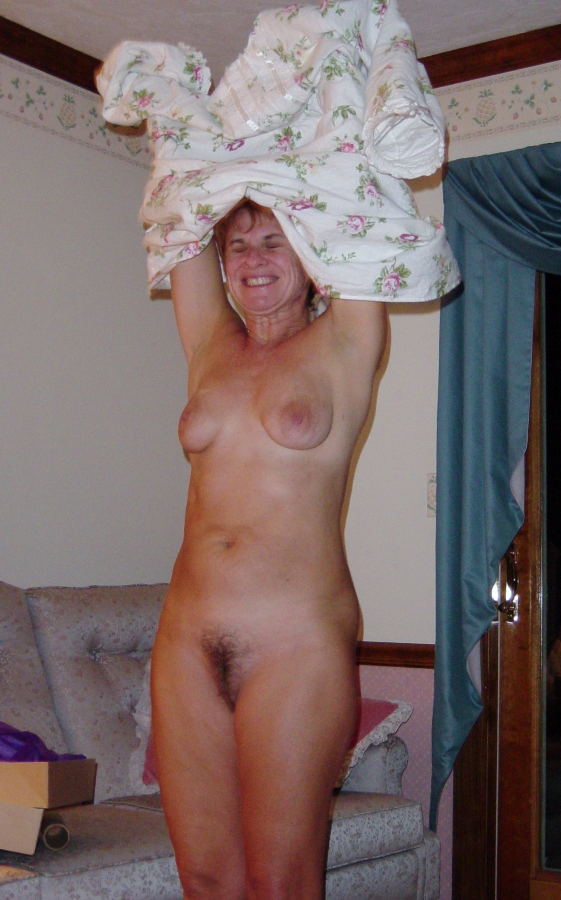 Dressed And Undressed Photos Of This Horny Couple - Ass Point-7256