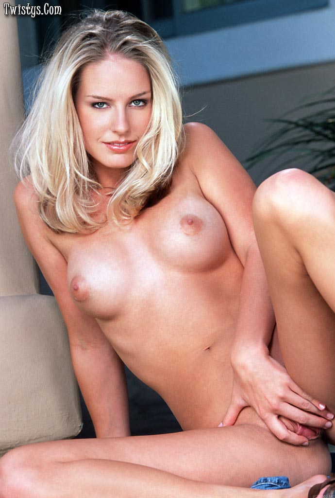 Jordan West Videos and Photos 12 at FreeOnes