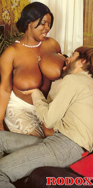 interracial swinger galleries